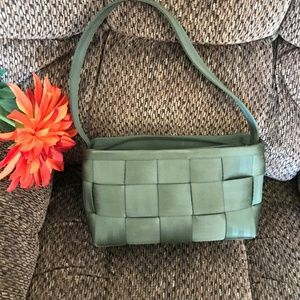 Harveys Seat Belt Bag